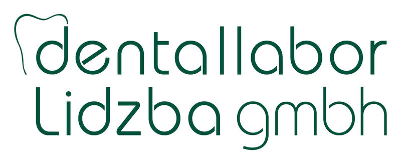 Dentallabor Lidzba