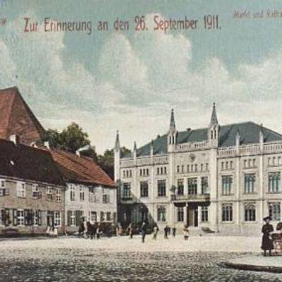 Amt Bützow