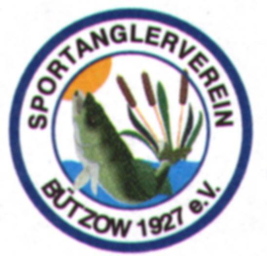 Logo Sportanglerverein