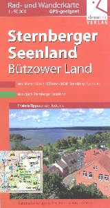 Sternberger Seenland Bützower Land